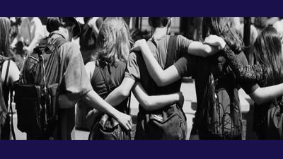 Il Bullismo: Un Fenomeno Tra Disagio E Solitudine